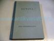 Guayana, drama o třech dějstvích s předehr