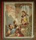 Rosa von Tannenburg und vier andere Erzählungen