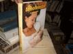 Těhotenství a péče o dítě