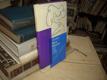Marie Majerová aneb román a doba