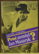 Proč zemřel Jan Masaryk?