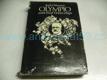 Olympio aneb život Victora Huga II.,