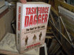 Task Force Dagger