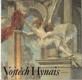 Vojtěch Hynais (Malá galerie, sv. 43.)