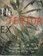 IN EX terior (s autorčinou dedikací)