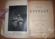 Duch Estelly