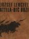 Attila-bič boží