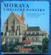Morava - umělecké památky