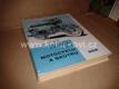 JEZDÍM NA MOTOCYKLU A SKÚTRU JAWA BMW TATRAN 1971 JOZÍF