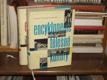 Encyklopedie tělesné kultury