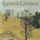 Antonín Chittussi (Malá galerie, sv. 20.)