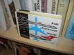 OKO sv.39 - Svět dopravních letadel