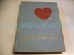 Blančina první láska, román