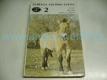 Zvířata celého světa 2, Koně, osli a zebry