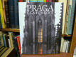 Praga - Genius Loci