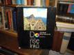 Do říše inků
