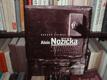 Alois Nožička - Komplementární svědectví