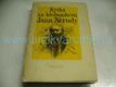 Kytka za kloboukem Jana Nerudy, fejetony (197