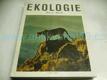 Farb - Ekologie