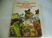 Príprava pokrmov na grile, v tlakovom hrnci a v