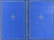 Macharovy spisy XXV. - Tristum Praga I-C