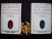 OKOUZLENÁ DUŠE I.II. - Rolland, Romain