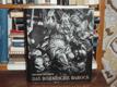 Das Böhmische Barock