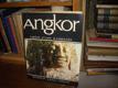 Angkor - umění staré Kambodže