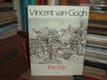 Vincent van Gogh - Kresby