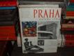 Praha našeho věku