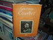 Gustave Courbet - Dokumenty