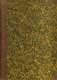 Výbor z literatury české díl druhý - Od počátku XV. až do konce XVI. století