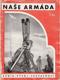 Naše armáda, vznik, vývoj a současnost  – 1. vydání