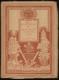 Feuilletony z let 1863 až 1864 /Dílo Jana Nerudy XII.