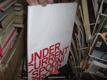 Undercurrent / Spodní proud