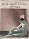 Duše dospívajícího jinocha - 1934