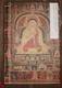 Svět buddhistických obrazů. Ikonografická příručka buddhismus, mahájány a tantrajány