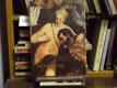 Světové umění -  Veronese