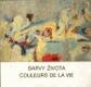 Barvy života - couleurs de la vie