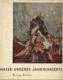 Maler unseres Jahrhunderts - Pariser Schule