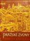 Pražské zvony
