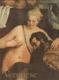 Veronese (Souborné malířské dílo)