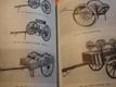 HASIČSKÉ HADICE A SPOJKY MONOGRAFIE ROK  1947
