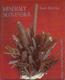 Minerály Slovenska