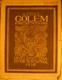 Golem (fantastická hra)