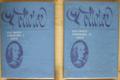 Voltaire neboli vláda ducha  - _J. Orieux