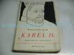 Karel IV. Královská hra ve třech dějstvích (Devě