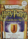 CD Harry Potter a kámen Mudrců 1
