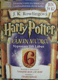 CD Harry Potter a kámen Mudrců 6