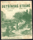 Petřínské stráně